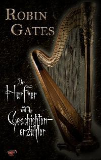 Harfner e-book